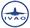 IVAO Account ID 205483